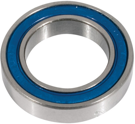 Bontrager 6903 LLB Replacement Hub Bearing