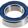 Hub Part Bearing 6902 LLB 15 x 28 x 7 C3