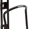 Waterbottle Cage Bontrager Hollow 6mm Black