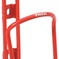 Waterbottle Cage Bontrager Hollow 6mm Red