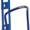Waterbottle Cage Bontrager Hollow 6mm Baja Blue