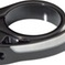 Seatpost Part Bontrager Clamp 36.4mm QR M6 BK CarbonFriendly