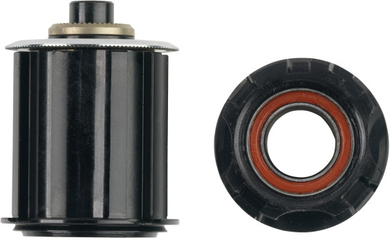 Bontrager DT240 Road 11-Speed Freehub Body