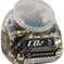 Cartridge Bontrager Co2 Threaded 16G 30Tub