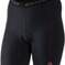 Short Bontrager Sport Cycleliner Xxlarge Black