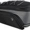 Bag Bontrager Rack Trunk Deluxe Plus Black