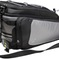 Bag Bontrager Rack Trunk Interchange Deluxe Black