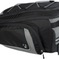 Bag Bontrager Rack Trunk Interchange Deluxe Plus Black