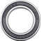 Hub Part Bearing 6802 LLB 15 x 24 x 5 C3