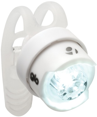Bontrager Glo Multi-Use Lights