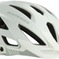 Helmet Bontrager Lithos Medium White