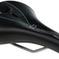 Saddle Bontrager Inform Affinity R Wsd 134 Black