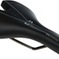 Saddle Bontrager Inform Affinity Rl 128 Black