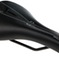 Saddle Bontrager Inform Affinity R 148 Black