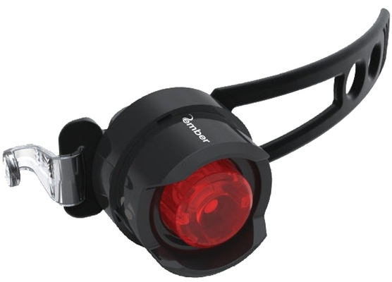 Bontrager Ember Multi-Use Lights
