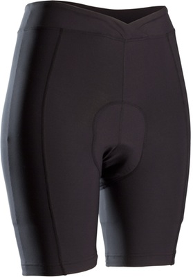 Bontrager Solstice Women's Short