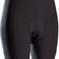 Short Bontrager Solstice Wsd Small Black