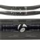 Handlebar Bontrager Rhythm Pro Carbon Lowrise 31.8mm 15rise 750mm