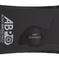 Tool Bontrager Abp Wrench
