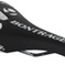 Saddle Bontrager Team Issue D2 Black