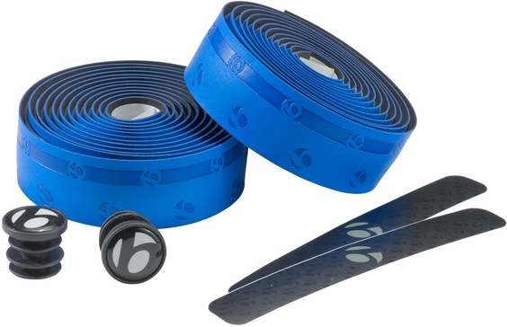 Bontrager Gel Handlebar Grip Tape