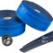 Bar Tape Bontrager Gel Grip Blue