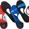 Shoe Part Bontrager Inform Insole 45-46