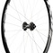 Wheel Front Bontrager Race X Lite 26 Disc Scandium Cl Black
