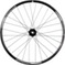 Wheel Front Bontrager Rhythm Comp 26 Tlr Disc 5mm Qr Black