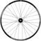 Wheel Front Bontrager Rhythm Elite 29 Tlr Disc 5/15/20 Black