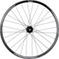 Wheel Rear Bontrager Rhythm Pro 26 Tlr Disc 142/135 Black