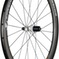 Wheel Rear Bontrager Aeolus 5 D3 Clincher Shim 11 White