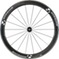 Wheel Front Bontrager Aura 5.0 Acc White