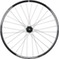 Wheel Front Bontrager Rhythm Pro 29 Tlr Disc 5/15/20 Black