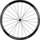 Wheel Rear Bontrager Aeolus 3.5 D3 Tubular White