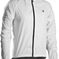 Jacket Bontrager Packable Windshell X-Small Eu-Small White