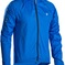 Jacket Bontrager Packable Windshell X-Small Eu-Small Blue