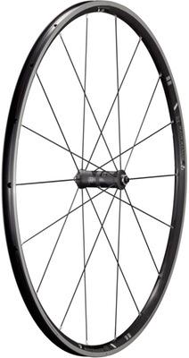 Bontrager Race Lite TLR Road Wheel