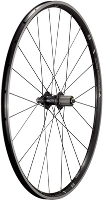 Bontrager Race TLR Road Wheel