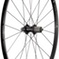 Wheel Rear Bontrager Race 700C TLR Clincher Shimano 11 Black