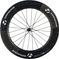 Wheel Rear Bontrager Aeolus 9 D3 Tubular Shim 11 White