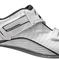Shoe Bontrager Rxl Hilo Mens 44 White