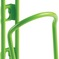 Waterbottle Cage Bontrager Hollow 6mm Lime Green