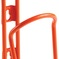 Waterbottle Cage Bontrager Hollow 6Mm Orange