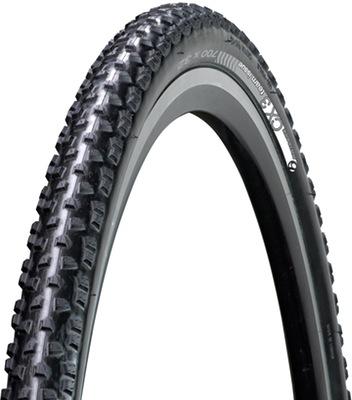 Bontrager CX3 Cyclocross Tire