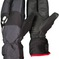 Glove Bontrager Rxl Split Finger X-Large Black