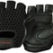 Glove Bontrager Crochet Men Small Black