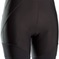 Short Bontrager Race Wsd Compression X-Large Black