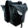 Bag Bontrager Interchange Ride + Pannier Black