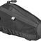 Bag Bontrager Pro Speed Box